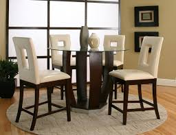 Dining Room Sets For Small Apartments Small Table And Chairs 14 Coffee Table With Storage Small