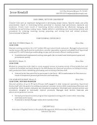 restaurant cook resume sample cook resume sample doc line cook resume sample cook position how to create letterhead word cook resume sample doc cook sample