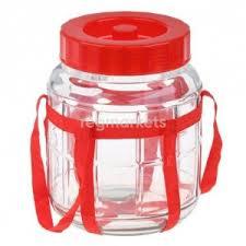<b>Бутыли</b> 20 литров <b>стеклянные</b> в Уфе 🥇