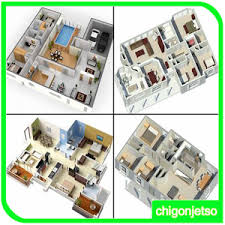 D House Floor Plans Design   Android Apps on Google Play D House Floor Plans Design