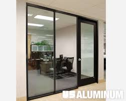 conference room walls aluminum office partitions
