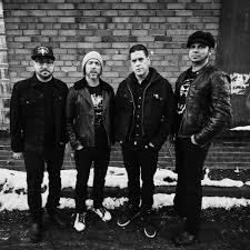 <b>Billy Talent's</b> stream on SoundCloud - Hear the world's sounds