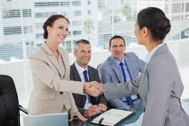 become a cpa blog career tips tips for new hires