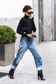 Blazers | MADELEINE Fashion | моя мода в 2018 г. | Pinterest ...