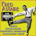 At the Movies, Vol. 3 album by Fred Astaire