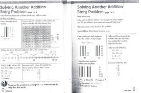 Common Core Math Problems | Truth in American EducationCommon Core_1