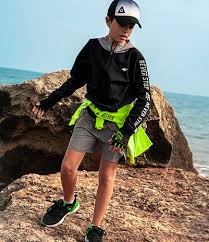 <b>куртка женская</b> - nosd4-kud301-62n - красный - <b>outdoor</b> - 4f