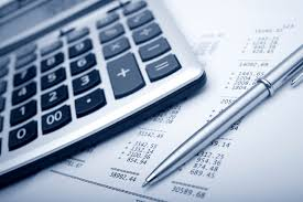 explore your career builders merchant careers bmf builders merchant careers finance