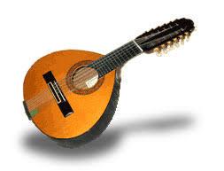 Instrumentos de Cuerda Tradicionales