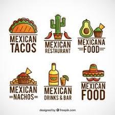 Лучших изображений доски «мексика»: 25 в 2019 г.