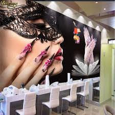 Online Shop <b>beibehang Custom photo wallpaper</b> murals beauty ...