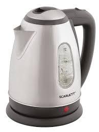 <b>Чайник</b> SC-EK21S88 <b>Scarlett</b> 8509736 в интернет-магазине ...