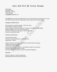 cover letter qa cover letter quality assurance cover letter letter qa tester resume sample one qa tester qa tester cover letter qa