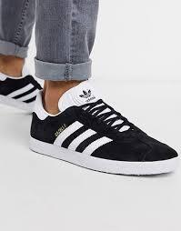 <b>Men's Shoes</b> | <b>Men's</b> Casual & Formal <b>Footwear</b> | ASOS