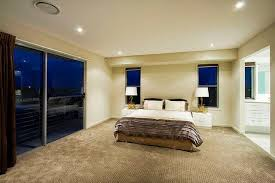 recessed lighting layout tipst bedroom lighting guide