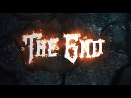 <b>All Men Must Die</b> - The End (Lyric Video) - YouTube