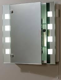 interior bathroom mirrors with lights hinkley outdoor lighting walk in closet furniture contemporary bathroom lighting bathroom mirrors with lighting