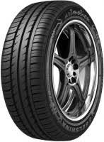 <b>Belshina Artmotion 205/60</b> R16 92H – купить летняя шина ...