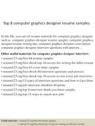 topcomputergraphicsdesignerresumesamples lva app thumbnail jpg cb
