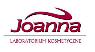joanna.pl