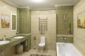 Rotterdam <b>Gracia Ceramica</b> плитка для ванной купить в наличии ...