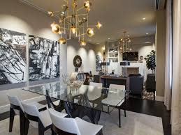 Contemporary Dining Room Design Modern Dining Room Design Ideas Moderndiningroomdesigns39 Modern