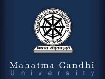 Check Your MG University BTech BCom BSc BA Results 2009 (held on ...