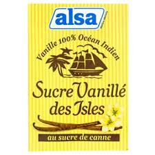 """Résultat de recherche d'images pour """"vanille sucre"""""""