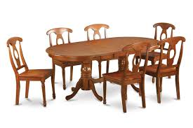 dining table chairs brilliant