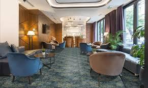 Commercial Carpet Manufacturer | High Quality Carpets