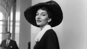 Maria Callas   Alchetron  The Free Social Encyclopedia Around the world with Maria Callas