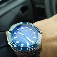 мужские часы casio ga 110tp