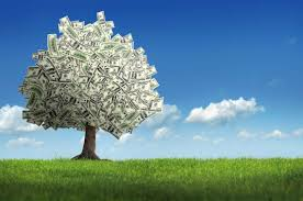 jobs that pay an hour careerbuilder money doesn t grow on trees