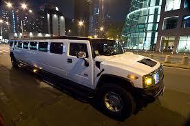 Znalezione obrazy dla zapytania hummer limuzyna