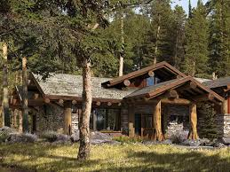 Amazing Small Mountain House Plans   Small Rustic Mountain Home    Amazing Small Mountain House Plans   Small Rustic Mountain Home Plans
