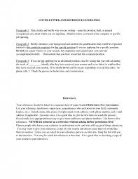 Cover Letters   Page     cover letter opening paragraph