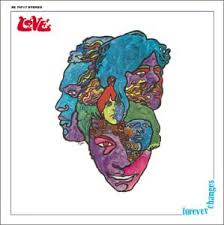 <b>LOVE</b> - <b>Forever Changes</b> - Amazon.com Music