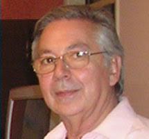 Enrique Barrios es un escritor de origen chileno-venezolano nacido en 1945, viajero y dueño de un alma inquieta, de buscador, la cual le llevó a visitar ... - enrique_barrios