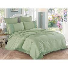 Комплект <b>постельного белья CLEO Cotton</b> Lace, сатин 31/004-LE ...