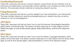 Make Writing Papers Easier     Websites That Help You Cite Sources how to cite sources Millicent Rogers Museum