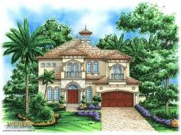 images about My Mexican House on Pinterest   Home Plans    Cilento Mediterranean  Mediterranean House Plans  Plan   New House Plans  Plan House  My Mexican House  California Florida House  South Florida