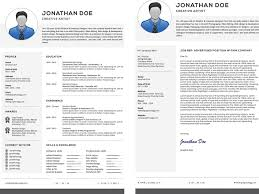 ese cv template word resume maker create professional ese cv template word cv meaning in the cambridge english dictionary social work cv template social