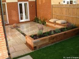 small patio garden gallery garden decor with inspiring raised garden beds outdoor design with gar