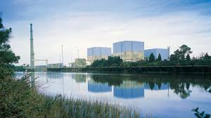 jet nuclear industry engineering jobs staffing agency job joyner engineers and trainers inc jet specializes in placing qualified professionals in the nuclear industry our expert recruiters work around the clock