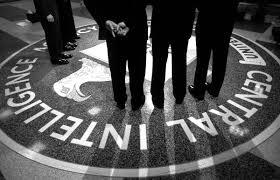 Resultado de imagen para La CIA tiene un manual secreto con tácticas para homicidios políticos.