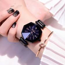 2018 Super Beauty <b>Women Watches Fashion Ladies</b> Dress <b>watch</b> ...