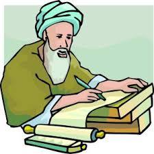 Hasil gambar untuk pendidikan al ghazali