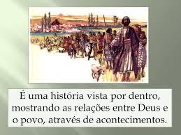 Resultado de imagem para IMAGENS DO LIVRO DE JUDITH VELHO TESTAMENTO