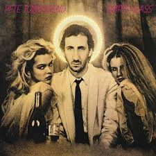 <b>Pete Townshend</b>: <b>Empty</b> Glass - Music on Google Play