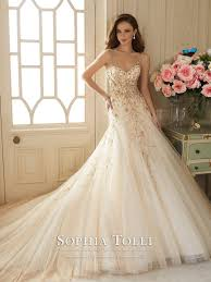y darice sophia tolli for mon cheri elaine s wedding center y11650 darice